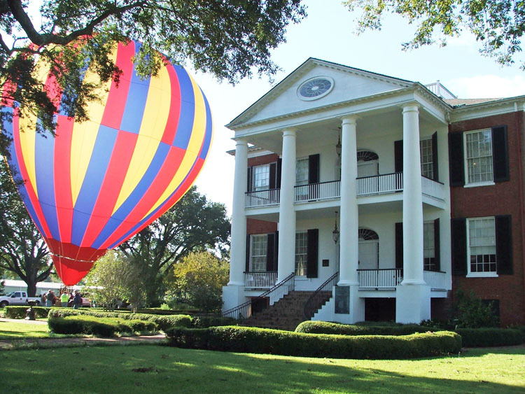 Balloon At Rosalie Doctored For Website