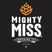 Mighty Miss Brewing Co