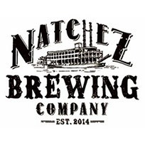 Natchez Brewing Company